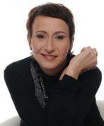 LernCoach Maria-Elisabeth Ostendorf
